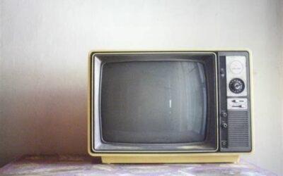 Gruppavtal på digital-tv